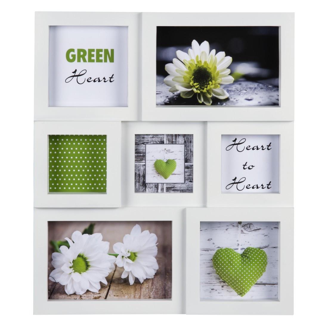 collage rahmen albury f r 7 fotos. Black Bedroom Furniture Sets. Home Design Ideas