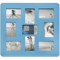 Collage-Rahmen 9