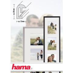 Hama Fotogalerie Sevilla