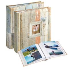 """Memo-Album """"Cottage"""""""