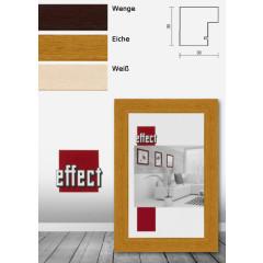 Holz-Bilderrahmen Ettlingen