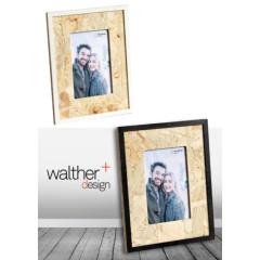 Holz Portraitrahmen Chip