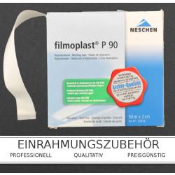 Filmoplast P90