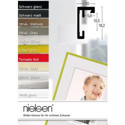 Nielsen Alurahmen C2