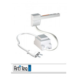 Trafo für Combi Rail Pro Light