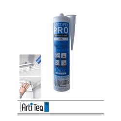 Fixierleim für Formleisten Deco Rail 310 ml