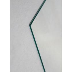 Museumsglas mit UV Schutz