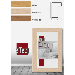 Holz-Bilderrahmen Ostfildern