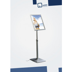 Infoboard Universal LED
