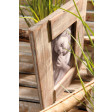 Holz-Portaitrahmen Longford