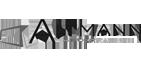 Altmann Bilderrahmen Hersteller