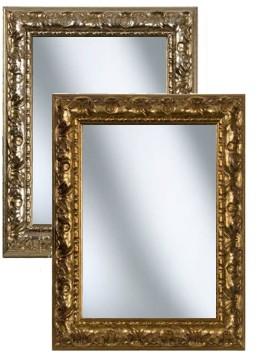 Spiegelrahmen Barock