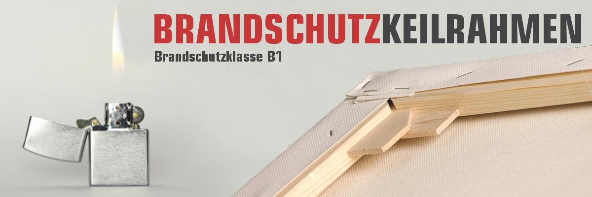 Blog - Brandschutz Keilrahmen B1 - für privat und alle öffentlichen ...