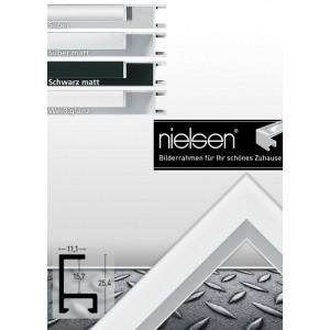 Nielsen Alu Rahmen