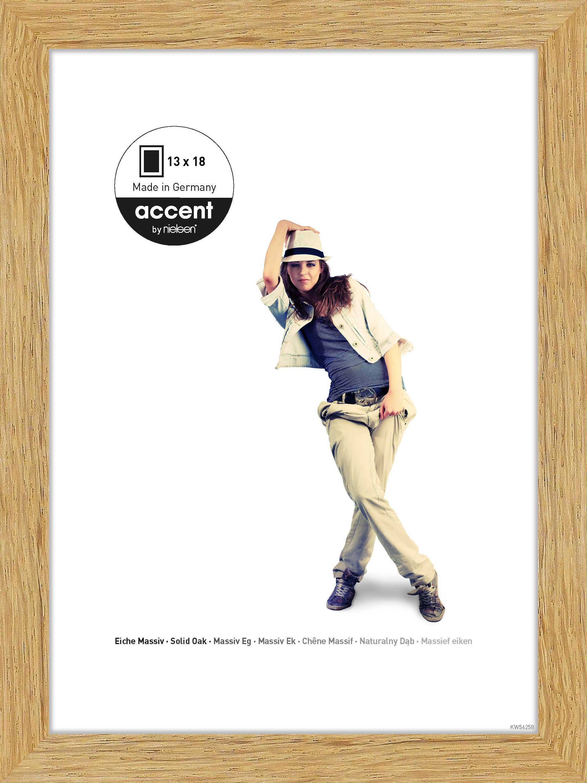 Accent Rahmen Scandic