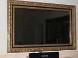 TV-Bilderrahmen LCD