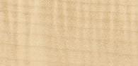 Ahorn Holz für Bilderrahmen und Rahmenleisten
