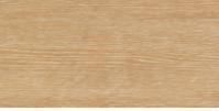 günstiges Ayous Holz für Bilderrahmen und Rahmenleisten