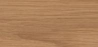 Eiche Holz für Bilderrahmen und Rahmenleisten