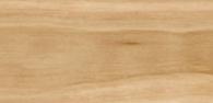 Esche Holz für Bilderrahmen und Rahmenleisten