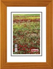 Holzbilderrahmen von Hama und anderen Marken