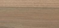 Nussbaum Holz für Bilderrahmen und Rahmenleisten