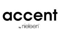 Accent Bilderrahmen