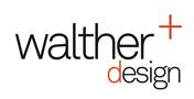 Walther Design Bilderrahmen
