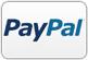 Bilderrahmen mit PayPal bezahlen