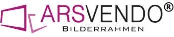 Bilderrahmen Shop Arsvendo